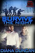 DianaDuncan_SurviveTheNight_HR.jpg