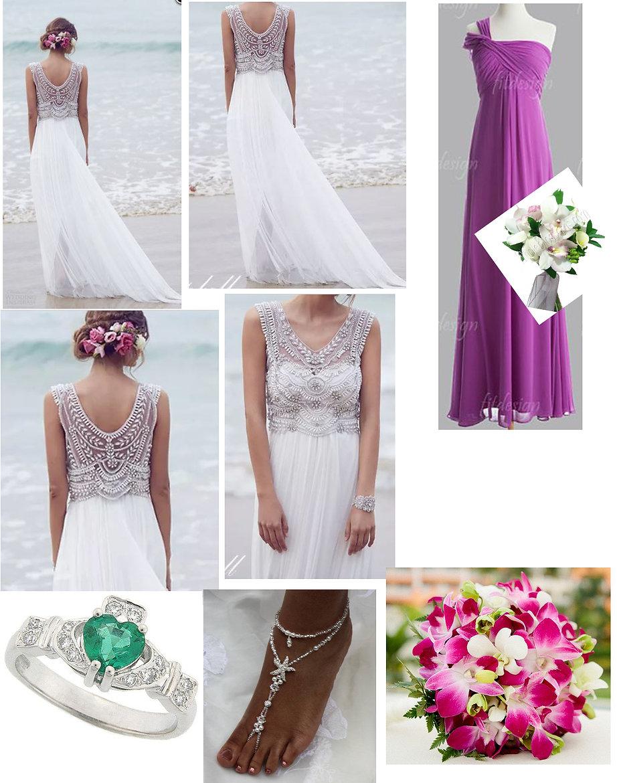 Zoe Wedding.jpg