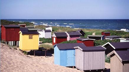 Danmark-Tisvildeleje-Badehus.jpg