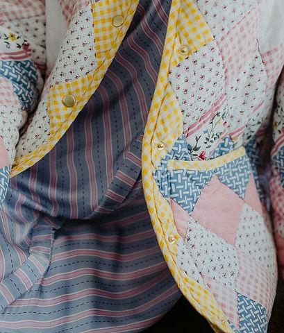 Lila-Landeghem-Anna-L-Quilt-26.jpg