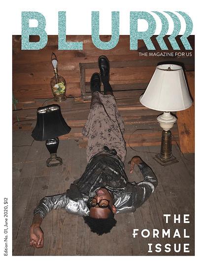 Blur Magazine.jpg