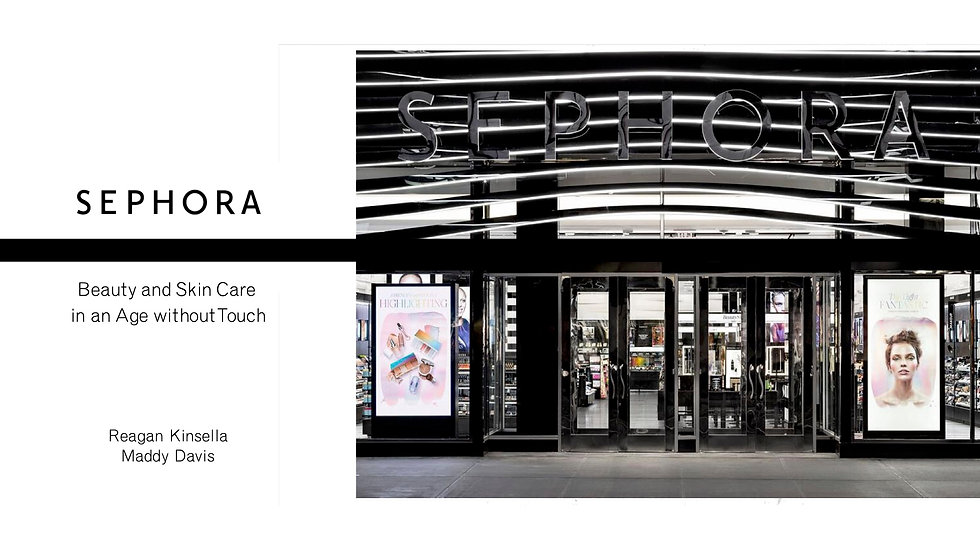 Sephora Final 415.jpg