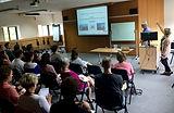 pic-seminar-1.jpg