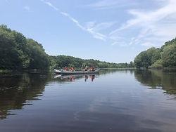picnic-21-indian-island-park-canoe.jpeg