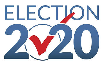 Election 2020 logo graphic.jpg