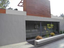 Casa San D301
