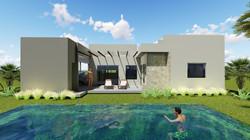 Casa Ravarotto
