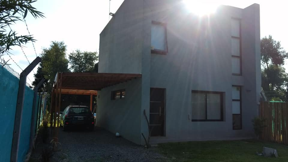 Casa SSR