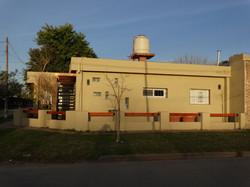 Casa LB