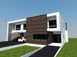 Casa T381