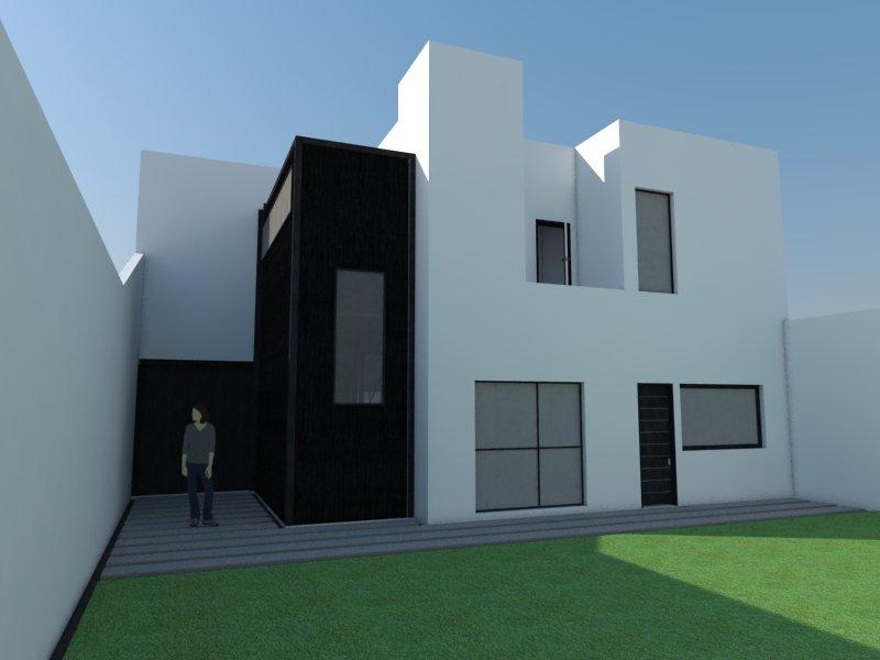 Casa I2014