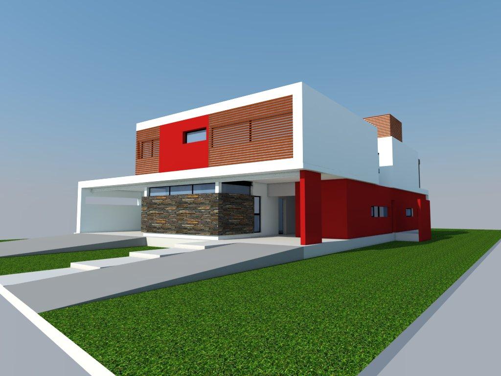 Casa T307