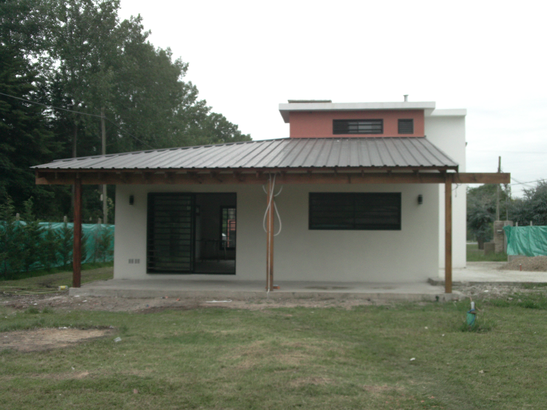 Casa FR