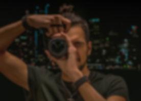 Photographer_edited.jpg
