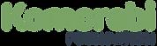 Komorebi_Logo_Colour02_Pth.png