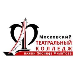 МТК им. Филатова