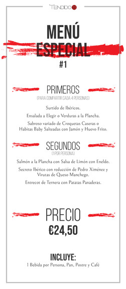 T11_Menú_Mesa_de_trabajo_79_copia_9-100.