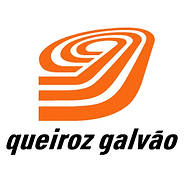 QUEIROZ.png