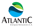 atlantic_logo.png