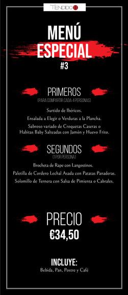 T11_Menú_Mesa_de_trabajo_79_copia_11-100