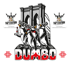 Dumbo-web-tap.png