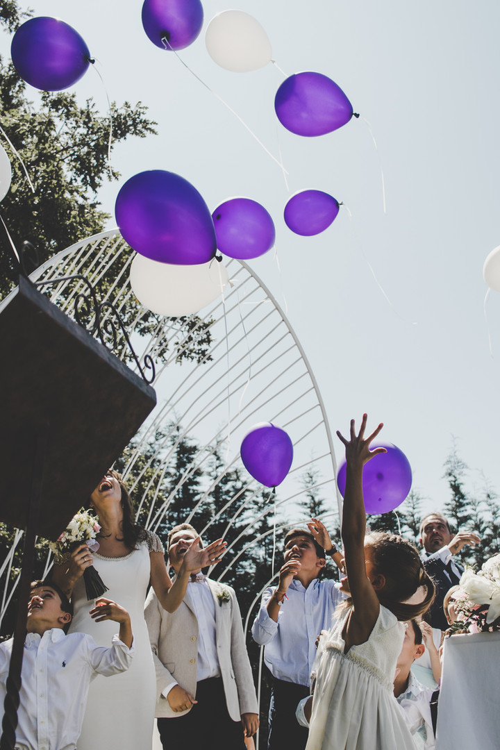 fotografos de bodas en leon y asturias