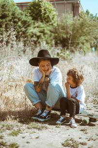 fotografos de niños en leon