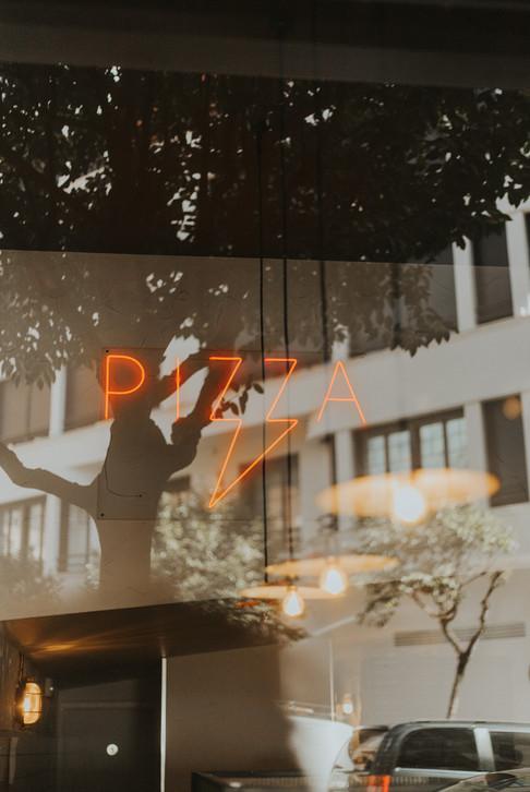 fotografia imagen corporativa para empresas en leon