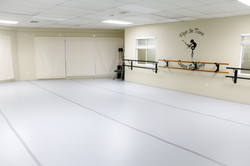 Upstage Studio