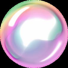 Soap-Bubbles-PNG-Images.png