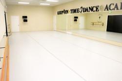 Downstage Studio