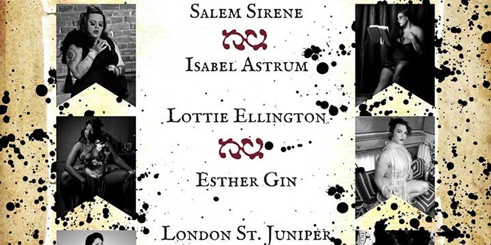 Sensation: A Novel Review