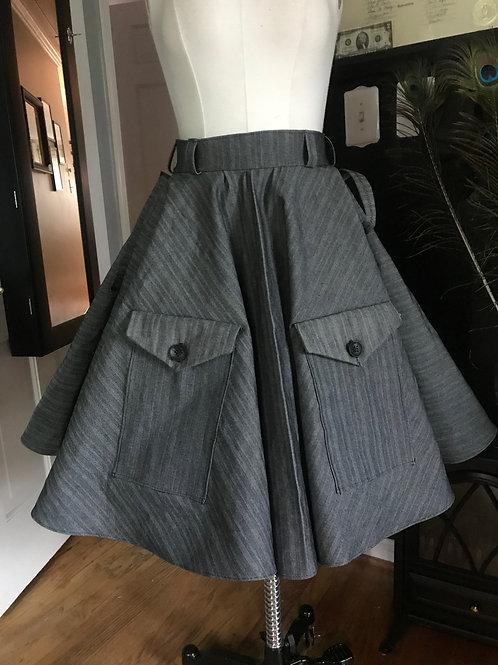 Utilifemme Skirt