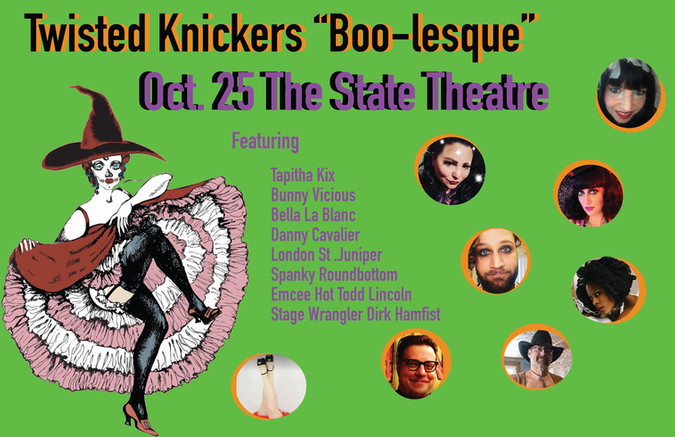 Twisted Knickers Boo Lesque.jpg