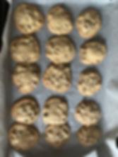Lady Killer Chocolate Chip Cookies.jpg