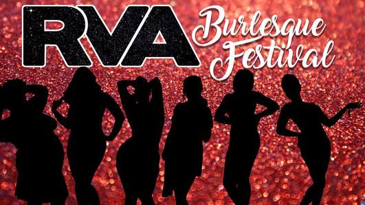 RVA Burlesque Festival.jpg