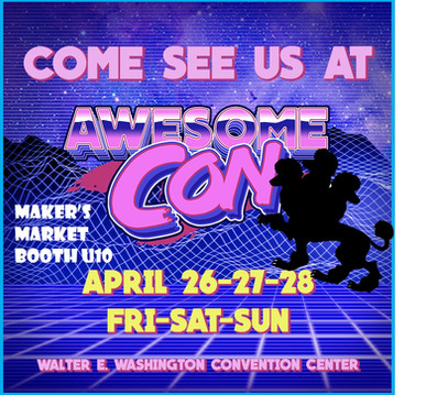 AwesomeCon Profile Pic.jpg