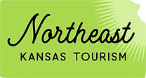 Northeast Kansas Tourism logo_edited_edi