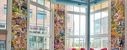 library mosaic.jpg
