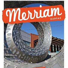 Merriam Visitor Guide Cover - 2021.png