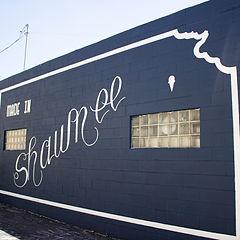 Shawnee Mural.jpg