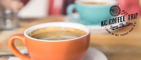 KC Coffee - Otocast.jpg