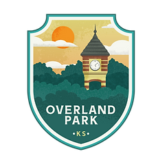 Overland Park Ranger Badge.png