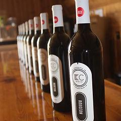 kc wine co3.jpg