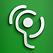 otocast app image.png