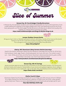 Slice of Summer Flyer (1).jpg