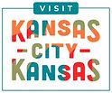 KCKS new logo.jpg