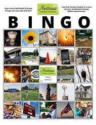 NEKS Bingo (1).jpg