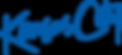VKC Logo.png