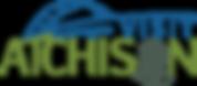 visit atchison logo.png